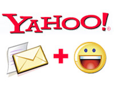 Create 600 Fresh Yahoo Email Accounts just