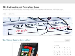 do REVIEW your site or product on my HQ PR3 Engineering and Technology