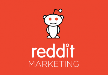 Reddit Rank! Powerful DoFollow Links from Reddit.com