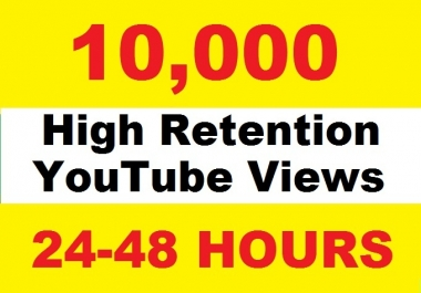 Give 10155+ YOUTUBE Vuse Guaranteed Splittable in 24 -96 hrs