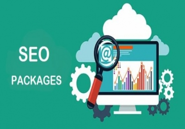 Create 200 do follow BLOG Comments+ 100 Dofollow +150 Wiki backlinks Best Seo package for ranking