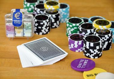 Rank 1st Page On Google Search Engine Agen Judi Bola Casino Online Poker Gambling Websites 1 Keyword