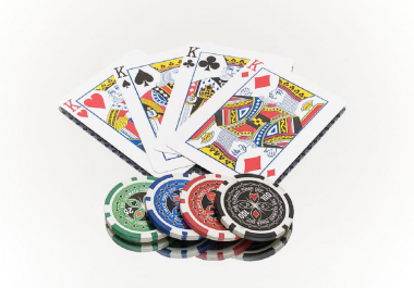 PowerFul Rank 1st Page On Google Search Engine Agen Judi Bola Casino Gambling Website 1 Keyword