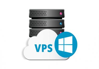 Dedicated SEO Server with GSA SER,Traffic Buddy, Index Buddy, Proxy Buddy, Private Proxies - Windows