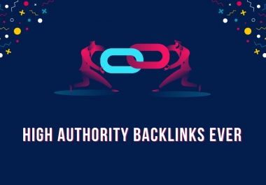 [RAPID RANKING] MONTHLY SEO BACKLINKS SERVICE WITH AARON 100 PERCENT RANKING IMPROVE OR REFUND