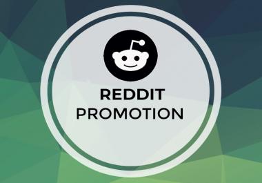 Reddit worldwide upvote instantly REAL SERVICE