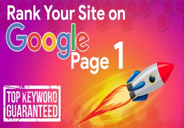 Google Algorithm Update 2021,Top Keyword Guarantee,Manual,1st,2nd & 3rd Tier,1000+Authority Backlink