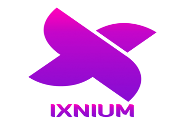 Ixnium Cloud - Web Panel - Windows/Linux - USA/EU/ASIA