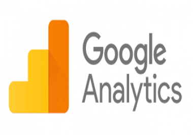 Send +5,000 Website Worldwide Google Analytics Traffic Referral FaceBook Twitter YouTube Marketing