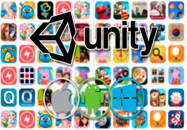 combo of 20 Unity codes of 200 for $ 100