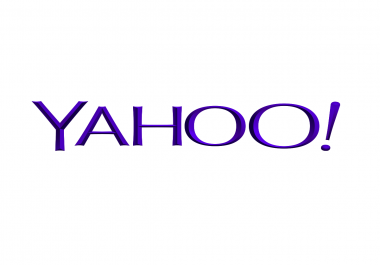Promote your website in 15 Yahoo answers with contextual link