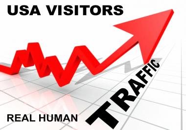 provide 200,000 Web Worldwide,organic Traffic Visitors Instagram acebook YouTube Twitter