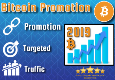 Do forex cryptocurrency blockchain ico bitcoin forum posting