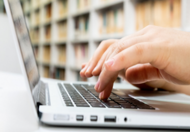 Will do an excellent 1500 words article writing, content writing, blog writing in any topic