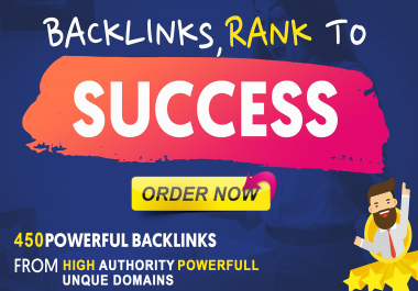 MANUALLY BUILD 360+ Combo PACK UNIQUE PR9 SEO BackIinks on DA95+