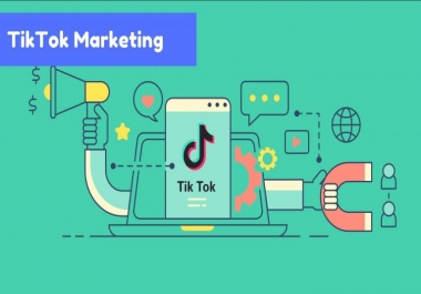 I will help you upload posts, videos and contents to Chinese top websites, include tiktok,bilibili,y