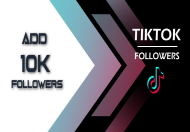 I will manage and boost your tiktok account to fame