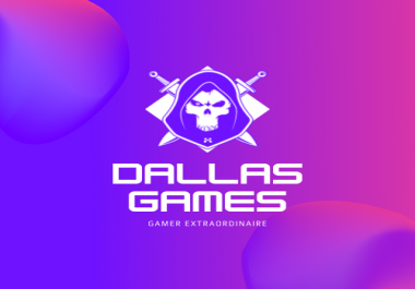 Development Of A 2D Unity Game By Dallas Games