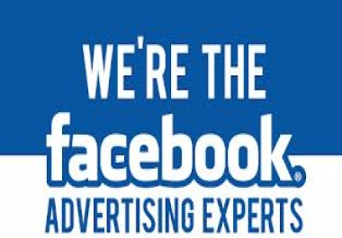 Advertise/Promote/Expose your business in the largest an... for $1