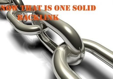get ★★800★★ EDU seo links for your website through blog comments, Order Now