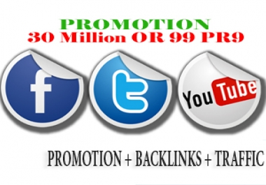 **promote any url on 30 Million FB groups OR, 99 PR 9 Search Engine Indexing Backlinks by admin