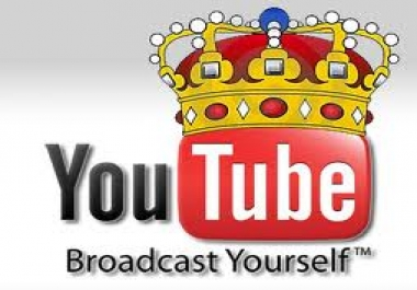 ADD 20 SHARE FOR PROMOTE YOUR VIDEO for $1