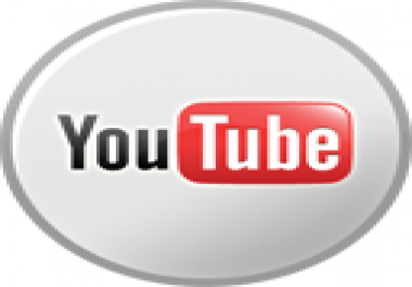 high quality real  62+ youtube likes,100% real & ... for $1