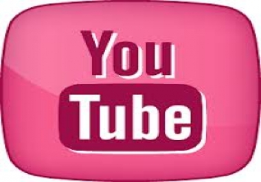 give you 85 verified youtube like for  for $1