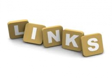 ★★★★build you 5 government profile backlinks for