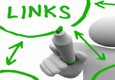 create 200 Quality Wiki backlinks PR6 to PR2 with unique content for your site for