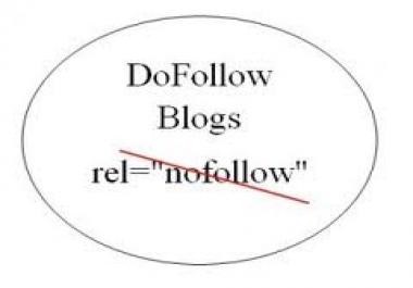 ★★★★do 1000 edu Blog comments for
