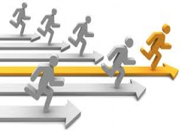 MANUALLY BOOST YOUR WEBSITE TOP IN GOOGLE  1XPR7,5XPR6,20XPR5,30XPR4,40XPR3,50XPR2,DO-FOLLOW LINKS