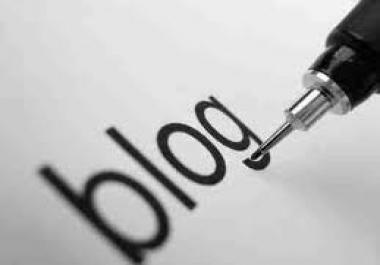do MANUAL High Quality 3PR6 5PR5 5PR4 10PR3 Penguin Safe Dofollow Blog Comment for