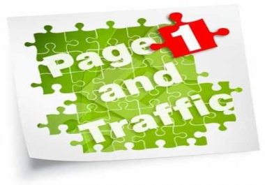 """""""will do Social BOOKMARKING submission Manually to 200+ sites Including Top 28 sites + Rss + Ping + Google panda and penguin safe """""""