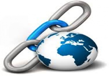 ★★★★send you 10 backlinks PR3 and 5 backlinks PR4 from my blogs for