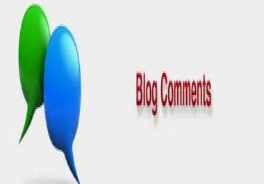do 1PR6, 4PR5, 8PR4 and 16PR3 Dofollow blog comments on actual PR pages for