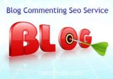 promote your site throught 80000 of blogs urls to improve backlinks and SEO for