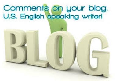 do 1pR7, 2PR6, 4PR5, 8PR4, 8PR3, 10PR2, DOFOLLOW on actual high Pr blog comments for