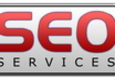 '' do a scrapebox blast of 70 000 guaranteed blog comments backlinks, unlimited urls/keywords allowed ''