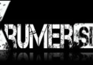 """""""create 8000 unique domain VERIFIED Forum Profile backlinks Unlimited Number of URLs and keywords using Xrumer """""""