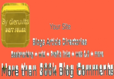 spin ARTICLE to submit to 500++ PR3 to PR9 bookmarking+Directories+wiki for seo