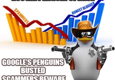 """""""create a POWERFUL Link Pyramid with 5 web spokes and lots of Quality backlinks on the second tier Amazing Results after the Penguin update"""""""