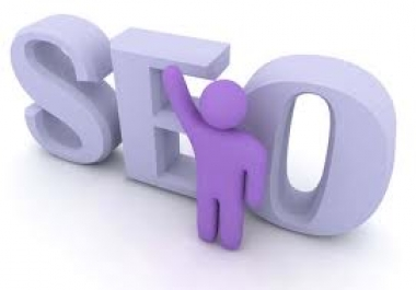 I will manually create 25xpr4+ do-follow high quality back links with new domain loew OBL