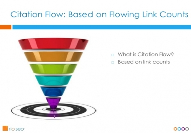 I will do 31 High Trust Flow Seo Backlinks White Hate Method
