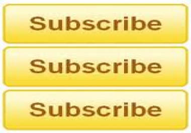 give you Guaranteed 200 Youtube Subscribe