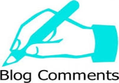 blast 165,000 Blog Comments to your link, Be Careful direct blast may be Harmful for