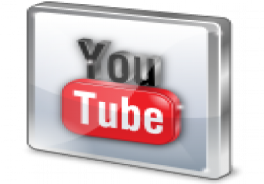 get you 150+ youtube likes only for  for $1