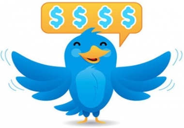 Share Your Massage to Over 75,000 Twitter Followers to Help Boost your TRAFFIC Views Followers Subscribers