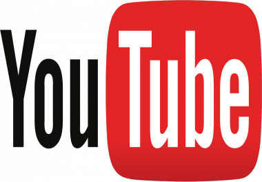 I will give you 1000++ Views to youtube video for $1