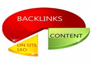submit your website to 3,000 backlinks to improve your ranking and traffic for